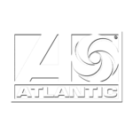 Atlantic Records works with Infinite Recording