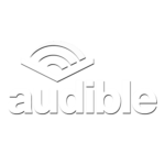 Audible.com records with Infinite Recording