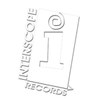 Interscope Records works with Infinite Recording