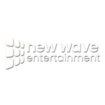 New Wave Entertainment works with Infinite Recording
