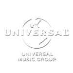 Universal Music Group works with Infinite Recording